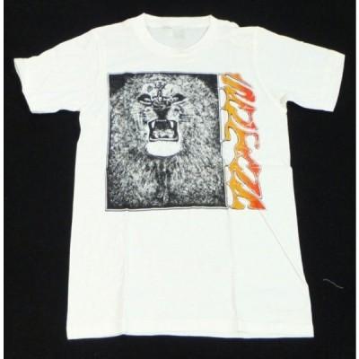 バンド(ロック)Tシャツ  SMLサイズ BN 小さ目のTシャツ サイズ注意!