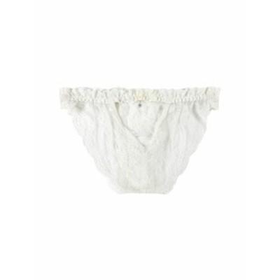 ハンキーパンキー レディース アンダーウェア 下着 Alexandra Brazilian Bikini Brief