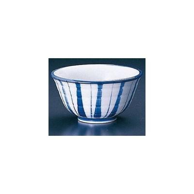 太十草(厚口)反千茶 D03-93