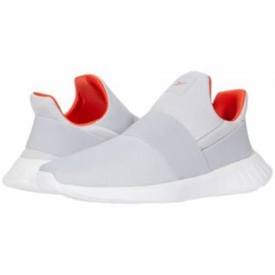 Reebok リーボック レディース 女性用 シューズ 靴 スニーカー 運動靴 Lite Slip 2.0 Cold Grey/Carotene/White【送料無料】