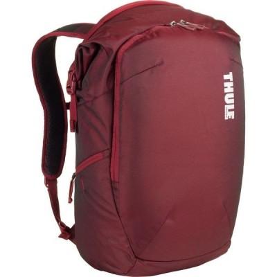 スリー メンズ バックパック・リュックサック バッグ Subterra 34L Backpack