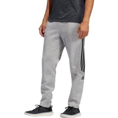 アディダス メンズ トレーニングパンツ adidas Postgame Tapered Pants ロングパンツ MGH