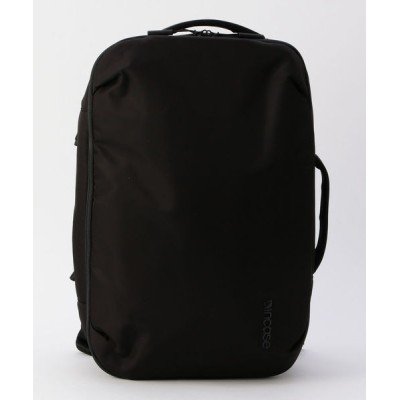 NOLLEY'S / 【Incase/インケース】VIA Backpack Lite with Flight Nylon (37163081) MEN バッグ > バックパック/リュック