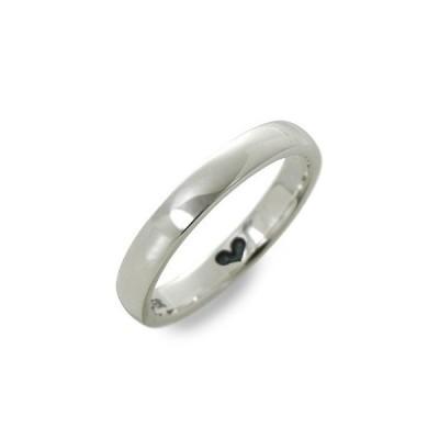 シルバー リング 指輪 ハート 彼女 記念日 ギフトラッピング マジェスフィッセン 誕生日 レディース
