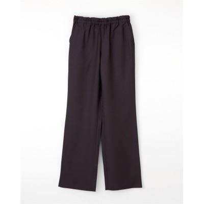 (RT-5063)【ナガイレーベン】男女兼用パンツ ナースウェア・白衣・介護ウェア