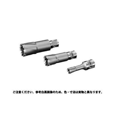 サンコーインダストリー メタコアマックス25(ワンタッチ   規格(MX25-12.0) 入数(1)