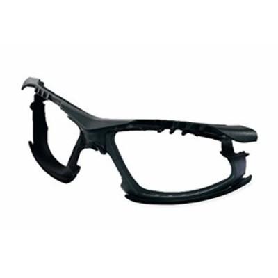 送料無料bolle 超軽量保護メガネ用シールガスケット