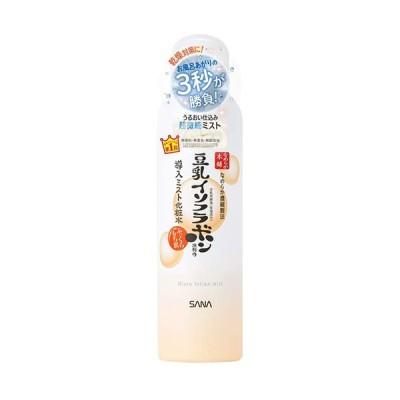 サナ なめらか本舗 ミスト化粧水N 150g 納期1週間程度