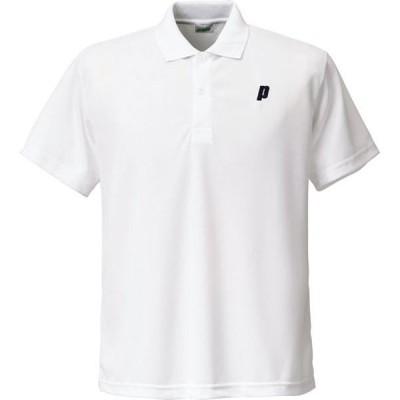 ゲームシャツ  prince プリンス シャツ (TMU122T)