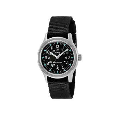 【アバハウス/ABAHOUSE】 【TIMEX/タイメックス】オリジナルキャンパー 腕時計 TW2R58300