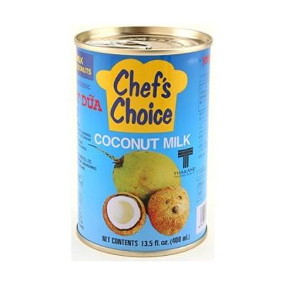 ユウキ ココナツミルク(4号缶) 400ml