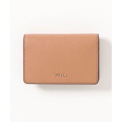 カードケース FURLA BABYLON S CARD CASE