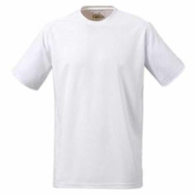 mercury-equipment マーキュリー イクイップメント サッカー キッズ用ウェア Tシャツ mercury-equipment un