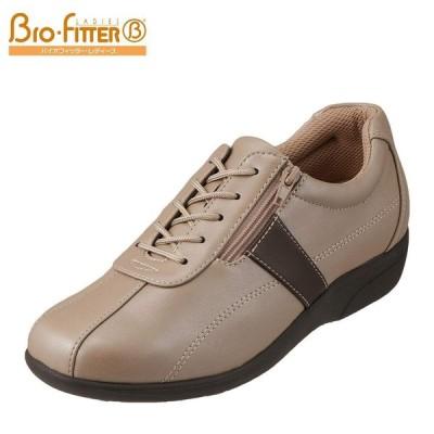 Bio Fitter バイオフィッター ローカットスニーカー レディース BFL-3013