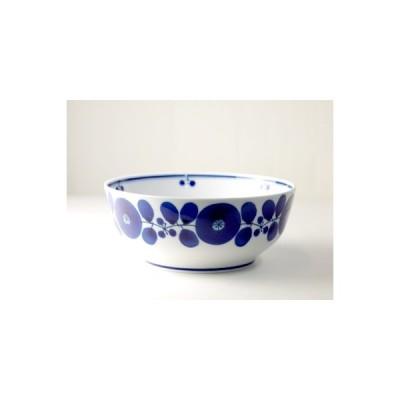 【白山陶器★5500円以上お買い上げで送料無料】 白山陶器  ブルーム ボールL