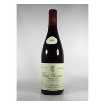 【ブラン ガニャール】 ヴォルネー プルミエ クリュ シャンパン [2016] 750ml 赤 【BLAIN-GAGNARD】Volnay 1er Cru Champans