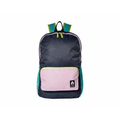 ニクソン メンズ バックパック・リュックサック バッグ Everyday Backpack II Multi