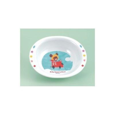 [2477200] お子様食器 くまのがっこう フルーツボール M−1303J 4523927220109 ポイント5倍