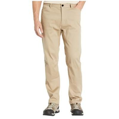 マウンテンハードウェア メンズ 服 パンツ Kentro™ Cord Pants