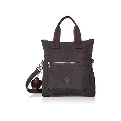 Kipling Eleva Large Handbag, True Black