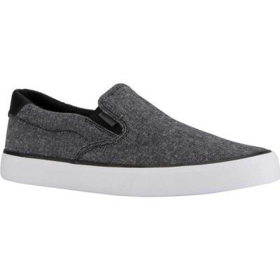 ラグズ メンズ スリッポン・ローファー シューズ Clipper Slip On Oxford Sneaker