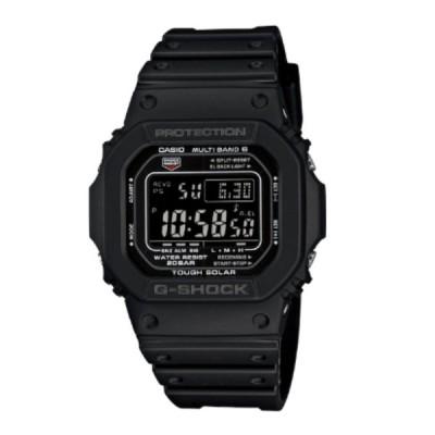【送料込み】腕時計 CASIO G-SHOCK Gショック GW-M5610-1BJF 【542】