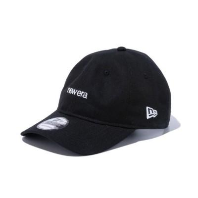 DONOBAN / 【NEW ERA】9THIRTY ダックキャンバス new era MEN 帽子 > キャップ
