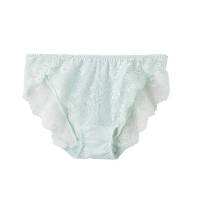 コーディネートレーシーショーツ(L) スタンダードショーツ, Panties