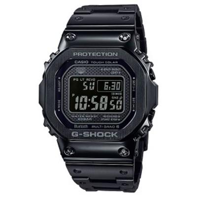 【正規品】カシオ CASIO Gショック ORIGIN GMW-B5000GD-1JF ブラック文字盤 新品 腕時計 メンズ
