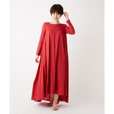 GALLARDAGALANTE(ガリャルダガランテ)/【MARIHA】花園のドレス