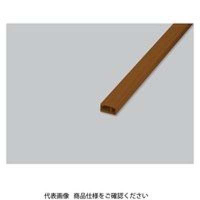 マサル工業マサル工業 ケーサー 火報用 2m 木目 HK868 1セット(4本)(直送品)