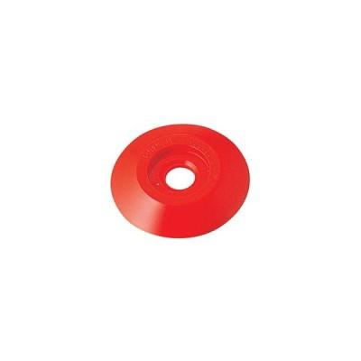 シンワ測定 76949 コノエダブル 3赤 ミニパック 5ヶ入
