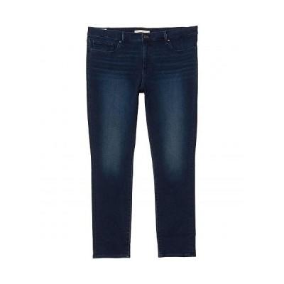 Levi's(R) Premium リーバイス レディース 女性用 ファッション ジーンズ デニム 311 Shaping Skinny - Deepest Depths