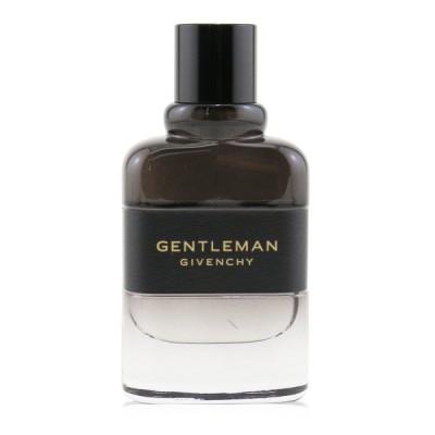ジバンシィ 香水 Givenchy ジェントルマン EDP ボワゼ スプレー 50ml 父の日 プレゼント