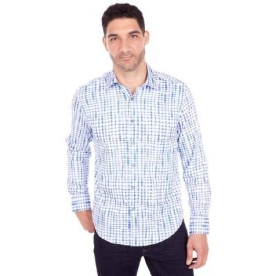 ロバートグラハム メンズ 服  Andres Button-Up Shirt