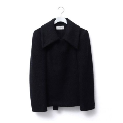 ADAM ET ROPE' / アダム エ ロペ WOMENS【LEMAIRE】FITTED BLOUSON