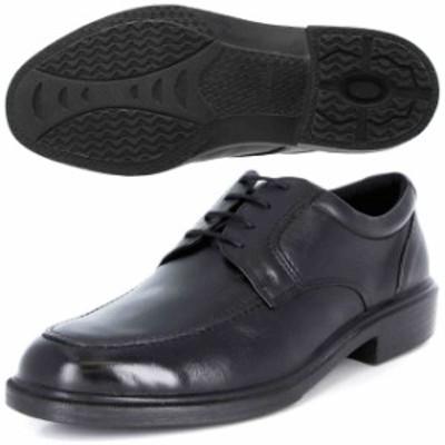 ムーンスター メンズファッション 紳士靴 スポルス オム ビジネス SPH4941 ブラック  MOONSTAR SPH4941-BLACK