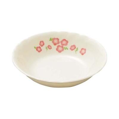 メラミン食器 桃花(ももか)ベリー皿 MK−204 ebm-p1527-23
