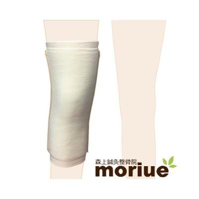 膝サポーター 膝 サポーター  内側側副靱帯 保護 ファシリエイドサポーター