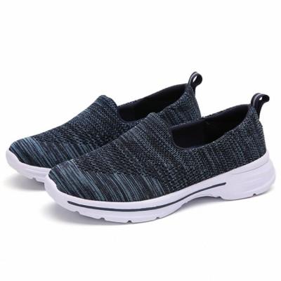 作業靴 超軽量 ナースシューズ 安全靴 スリッポン スニーカー 大きいサイズ デッキシューズ レディース ウォキングシューズ看護師