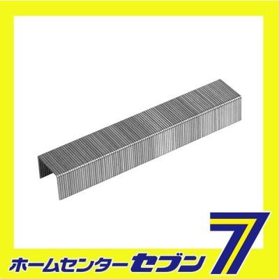 L12型ステープル SL12-10 藤原産業 [大工道具 マグネット ステープル のんこ PBタッカー]