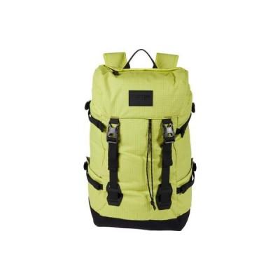 ユニセックス リュック バックパック Tinder 2.0 Backpack