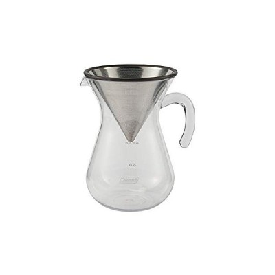 コールマン コーヒーハンドドリップセット 2000026782