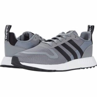 アディダス adidas Originals メンズ スニーカー シューズ・靴 Multix Grey Three/Core Black/Footwear White