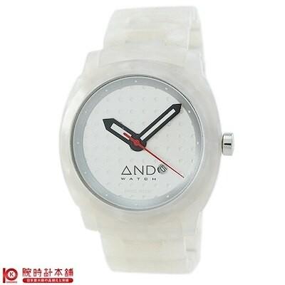 アンドウォッチ ANDWATCH パルメニデス AD0003L [正規品] メンズ 腕時計 時計 父