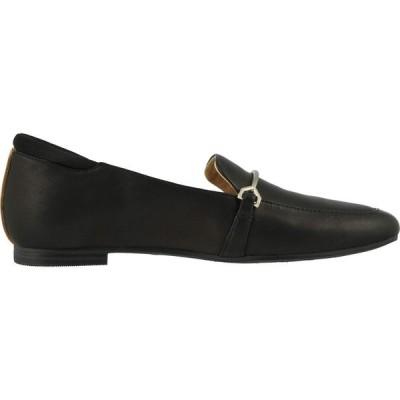 ドクター ショール Dr. Scholl's レディース ローファー・オックスフォード シューズ・靴 Mercury Black