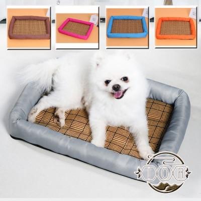 ペットベッド 冷感 ひんやり ペットマット ペットソファー 猫用ベッド 犬用ベッド 夏用 シート 涼しい ぐっすり眠れる シンプル クールマット