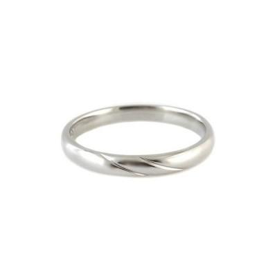 メンズリング 結婚指輪 プラチナBrand Jewelry【今だけ代引手数料無料】