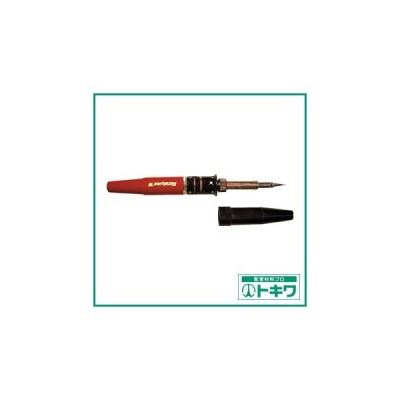 コテライザー 70Aセット20~80W相当 (N-70A) 宝商(株)