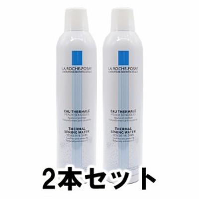 ラロッシュポゼ ターマルウォーター (化粧水) 300g×2本セット